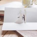 結婚式二次会を欠席する場合は祝電を送るべき?