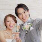 挙式・結婚式二次会のみ(披露宴なし)にする場合のメリットデメリット
