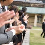 結婚式二次会におすすめの入場曲10選