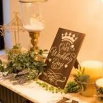 結婚式二次会の会費は財布から出しても問題ない?