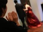 結婚式二次会におすすめの退場曲10選
