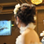結婚式二次会で流すムービーのアイディア(案)集