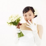 結婚式二次会幹事マニュアル(絶対やるべきサプライズ)