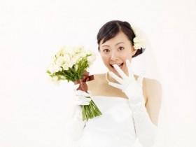 結婚式二次会でサプライズを行うのにベストなタイミング