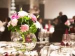 結婚式二次会の会場を決める前の確認事項