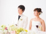 結婚式の二次会は誰の主催になるの?