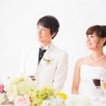 結婚式二次会は誰の主催になるの?