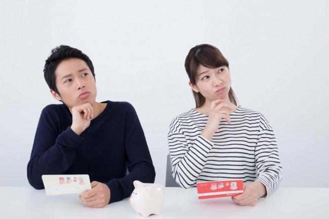 結婚式二次会の景品の決め方【予算・品物】