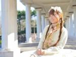 結婚式二次会でロリィタファッションってあり?