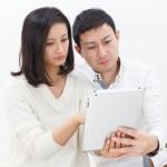 結婚式二次会で会費が足りない(赤字)の場合、どう対応する?