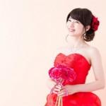 結婚式二次会の会費にドレス代も含んでいいの?
