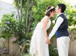 結婚式二次会で新郎新婦にキスコールするベストなタイミング