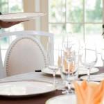 結婚式二次会の「貸切保証金」とは?