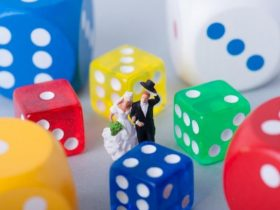 結婚式二次会のゲームの時のチーム分けの方法