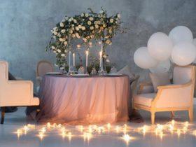 結婚式二次会で流すビデオレターで使うと感動・盛り上がる曲5選