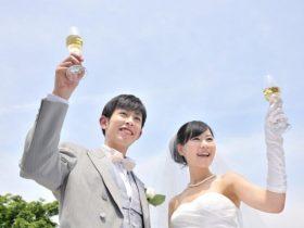 結婚式二次会で盛り上がる携帯番号を使ったゲーム集