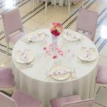 結婚式二次会の席順はどう決める?