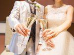 結婚式二次会でみんなが盛り上がるダンスにはどんなものがある?