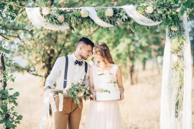 結婚式二次会の幹事との打ち合わせで押さえておきたいポイント