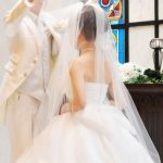 結婚式二次会で人前式をやるのはあり?