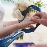 結婚式二次会における靴のマナーとは