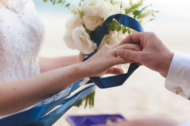 【司会向け】結婚式二次会の原稿文例まとめ