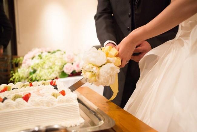 結婚式二次会を安くする方法とは?