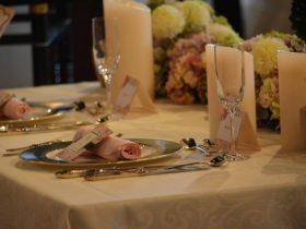 上司・先輩の結婚式二次会の招待を断りたい。いい断り方はある?