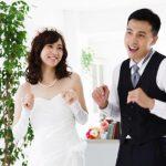 結婚式二次会の受付を円滑に進めるための方法とは