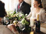 結婚式二次会に勤務先の社長まで呼ぶべき?