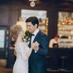 結婚式二次会のゲーム時におすすめの音楽(BGM)4選