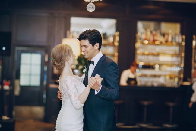 結婚式二次会のゲーム時におすすめの音楽(BGM)