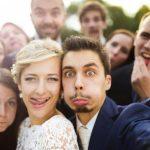 結婚式二次会の幹事同士は恋愛に発展しやすいってホント?