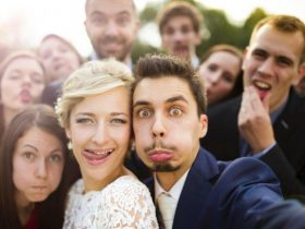二次会の幹事同士は恋愛に発展しやすいってホント?