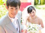 結婚式二次会の司会を代行業者に依頼するってどうなの?