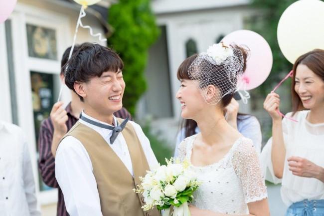 アフターコロナの結婚式二次会、どんなことに気を付ければいい?