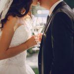 結婚式二次会の受付の飾り付け。みんなどうしてる?