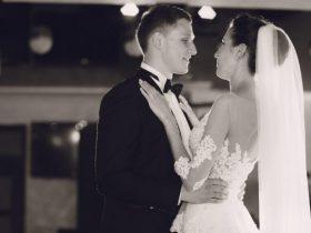 結婚式二次会では会費とご祝儀両方払うべき?