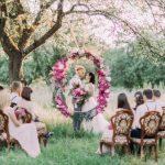 少人数の結婚式二次会でも盛り上がるゲーム4選