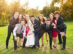 余興なしの結婚式二次会ってどうなの?