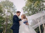 司会なしの結婚式二次会。上手くまわすにはどうしたらいい?