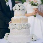 結婚式二次会の景品で人気の「美容」系景品5選