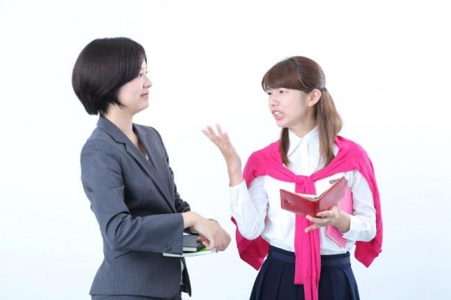 結婚式二次会の幹事をめぐる「イライラ」事案3選