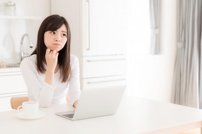 新郎新婦・幹事必見!結婚式二次会マニュアル【準備~当日までの一連の流れ】