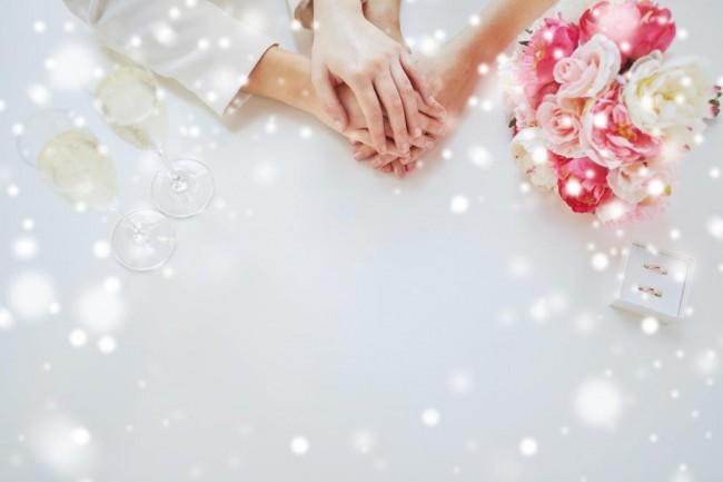 """女性必見!結婚式二次会に着ていって""""間違いない""""服装"""