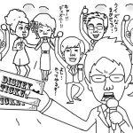 結婚式二次会ゲーム【携帯早押クイズ大会!】~司会台本~