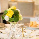 結婚式二次会会場の会場側との打ち合わせは何をすればいい?