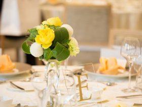 結婚式の二次会会場の会場側との打ち合わせは何をすればいい?