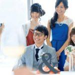 宇都宮で結婚式二次会をするなら!おすすめ会場5選