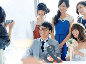 宇都宮で結婚式の二次会をするなら!おすすめ会場5選